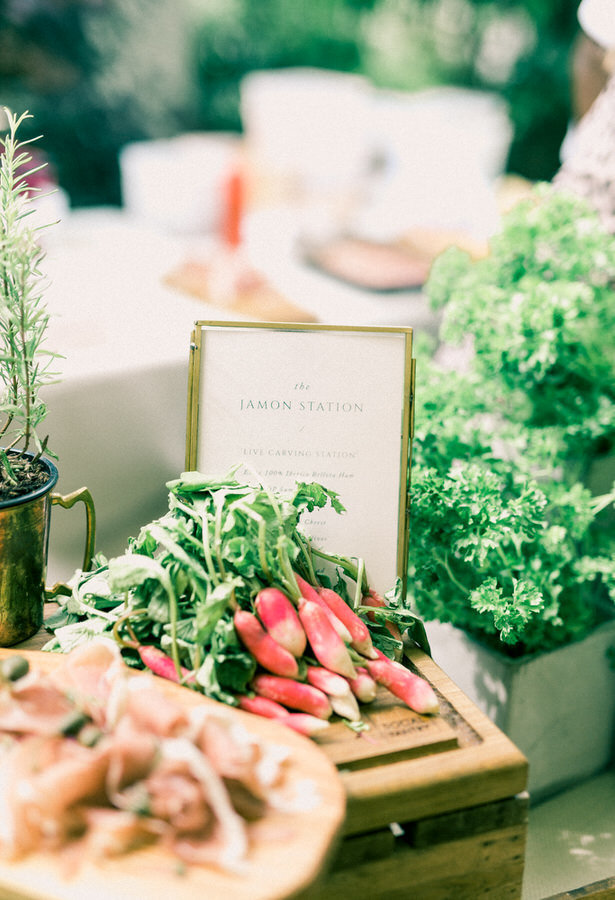 Cotswold Marquee Wedding Inspiration Gyan Gurung-68
