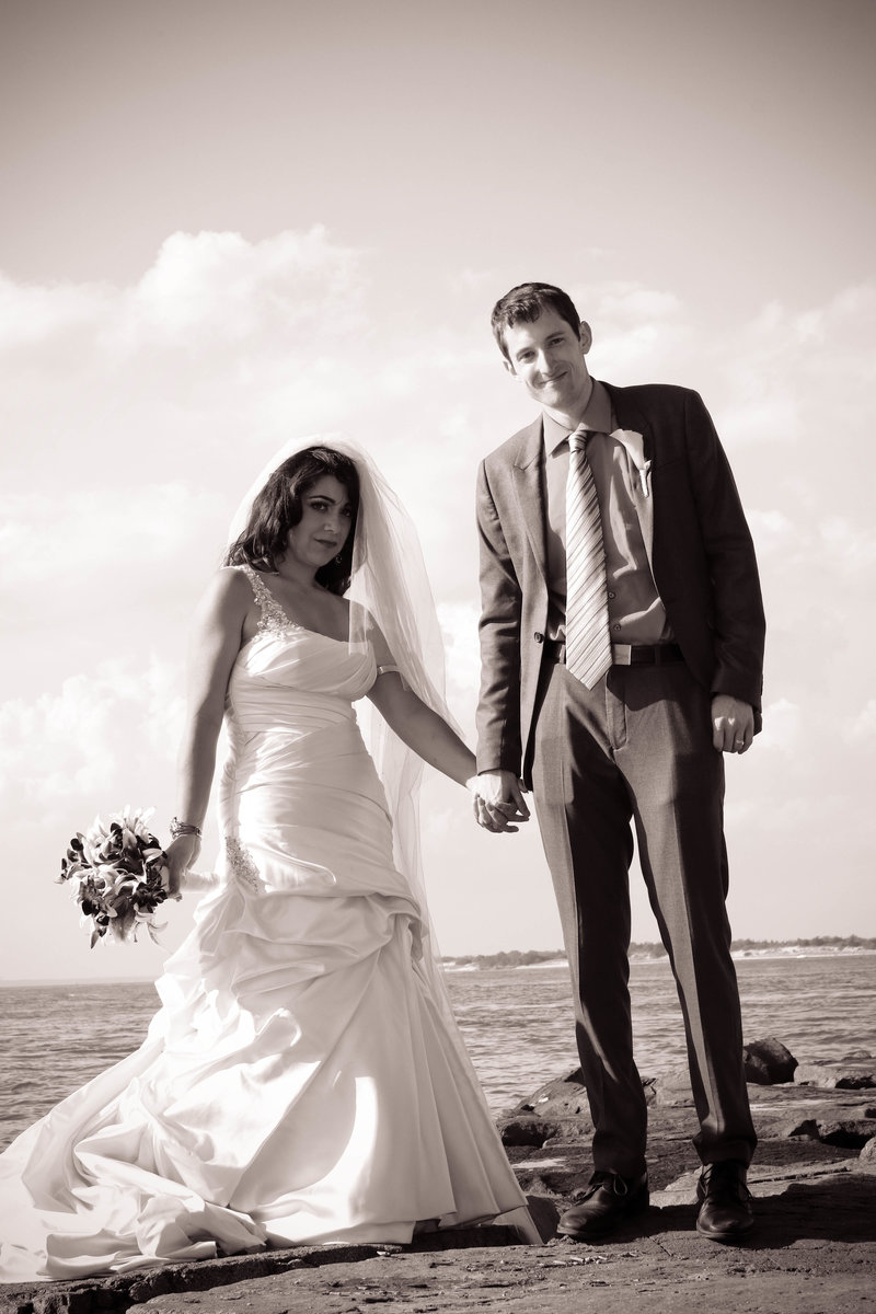 surf-city-yacht-club-wedding-photos-eveliophoto-579
