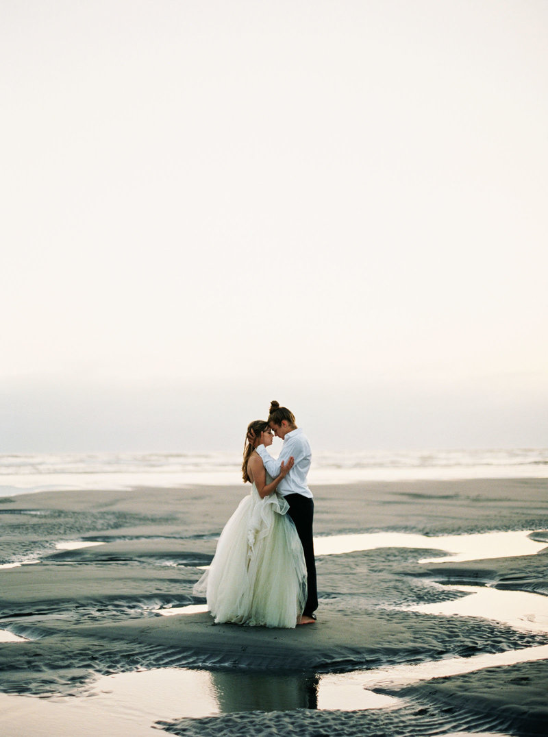 Gallery-Weddings-80