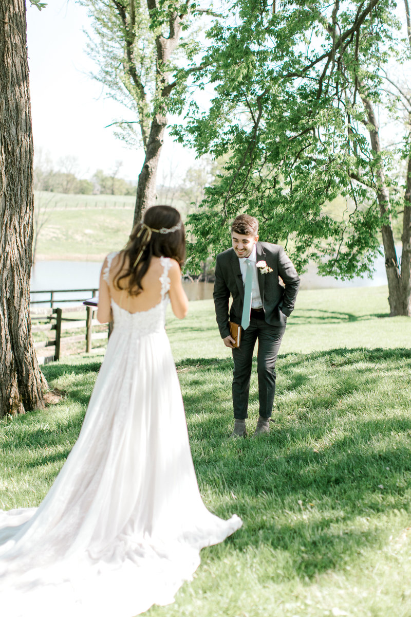 Taylor Luke Northern Virginia Wedding Photographer -27