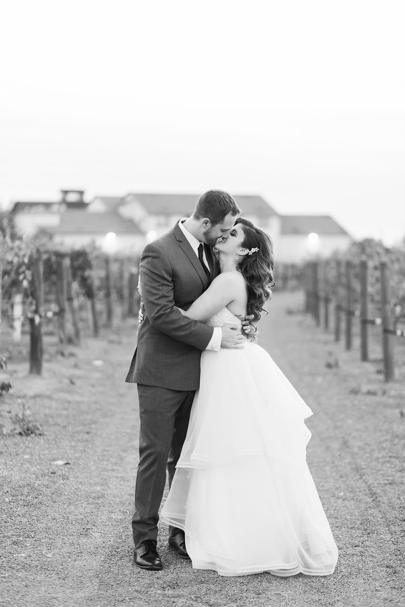 wiens-cellars-wedding