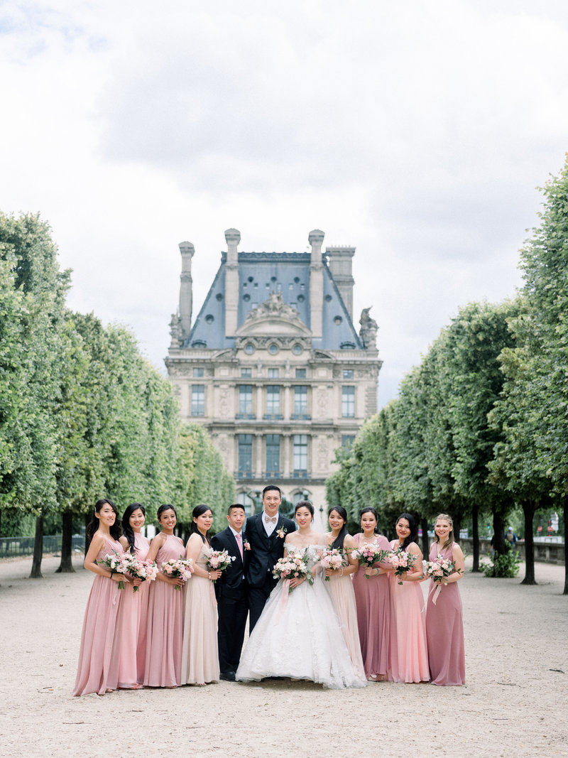 the-ritz-paris-elopement-wk-81
