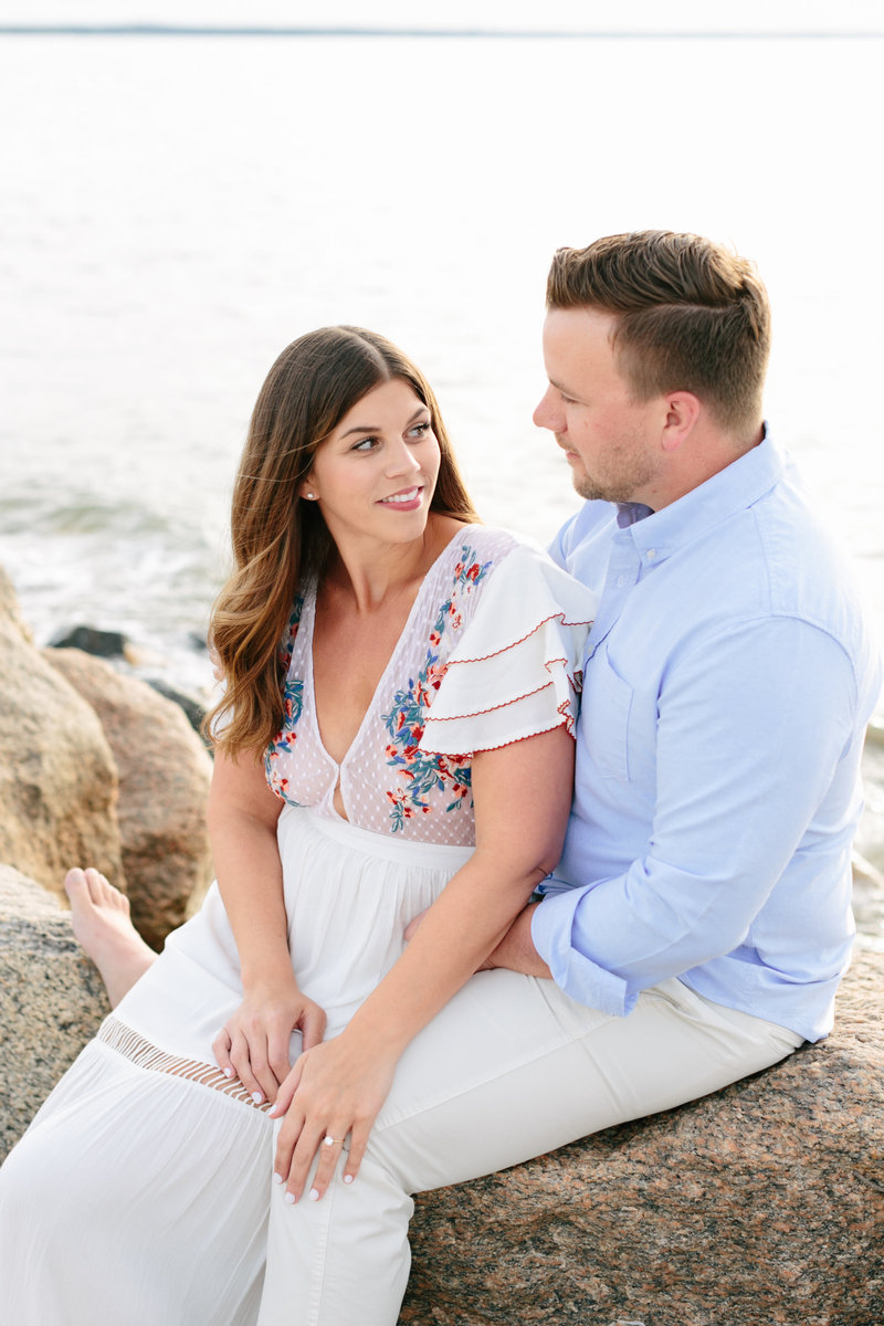 2019-september10-cape-cod-newport-engagement-photography-kimlynphotography0155