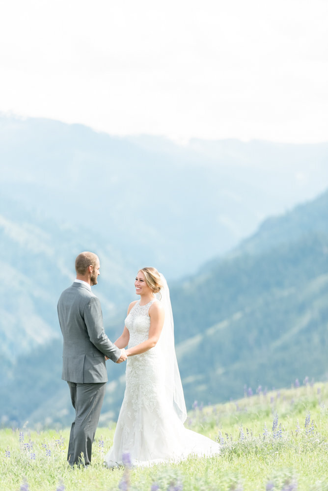 denise-and-bryan-photography-boise-mountain-wedding-photographer--173