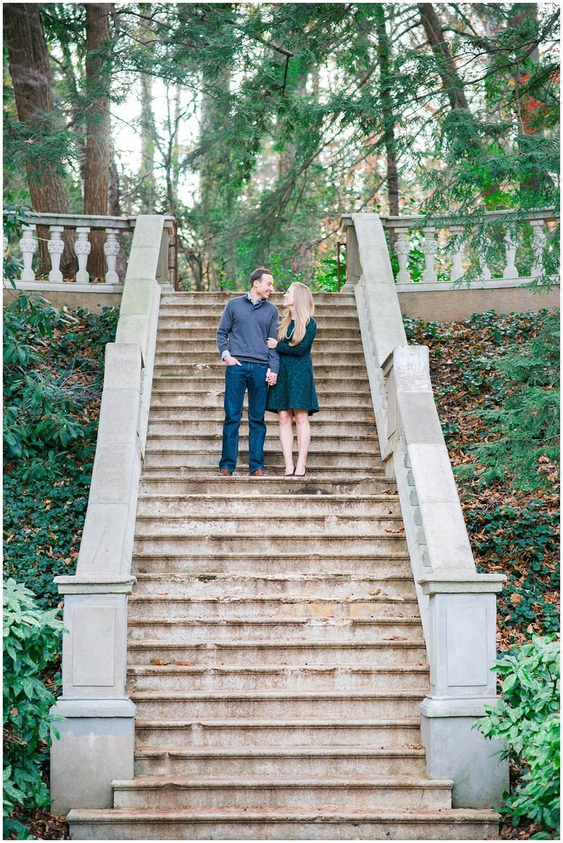laurabarnesphoto-atlanta-wedding-photographer-engagment-cator-woolford-southern-weddings-myers-11