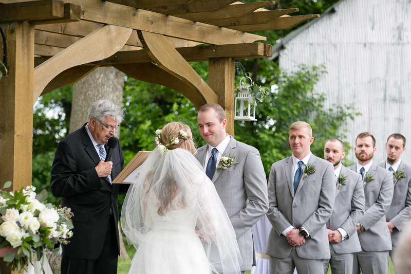 Jenny _ Taylor Wedding-0543