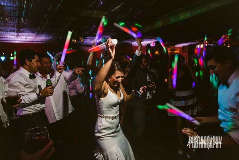 Copy of lauryn-david-ceviche-orlando-wedding-927