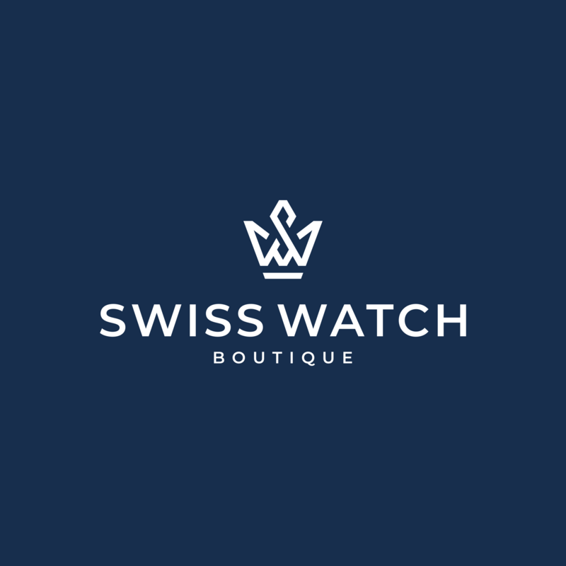 SWISS WATCH 5 PNG