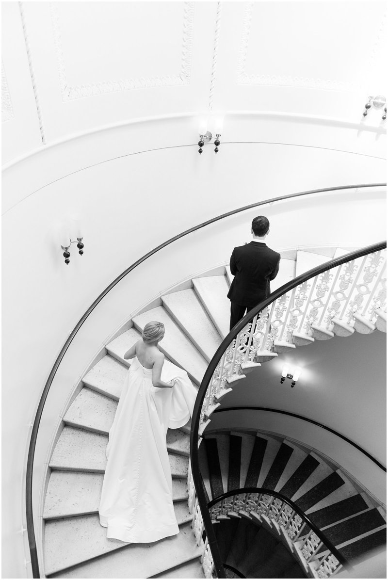 first-look-hotel-monaco-wedding-photo