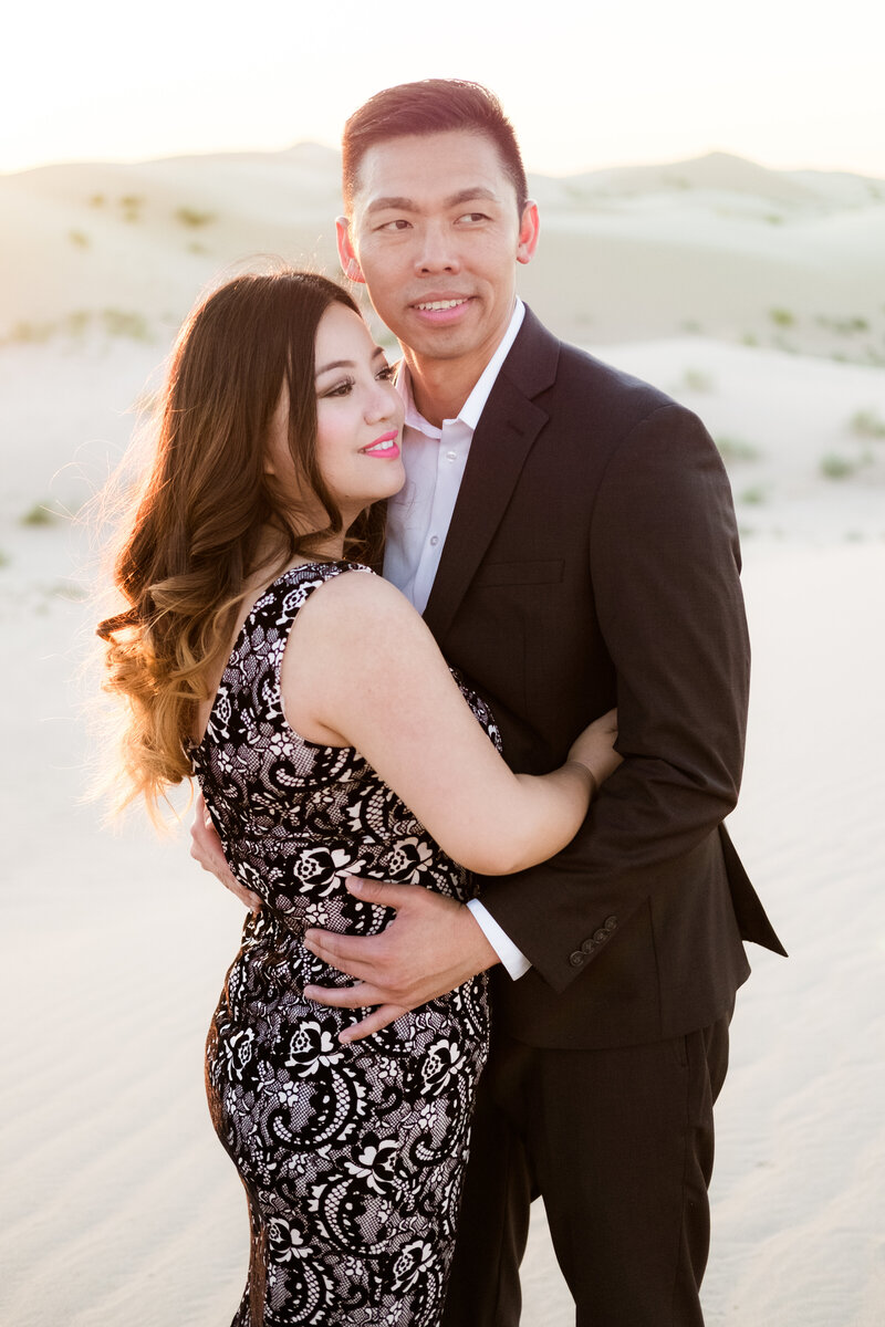 imperial-sand-dunes-engagement-photography-13