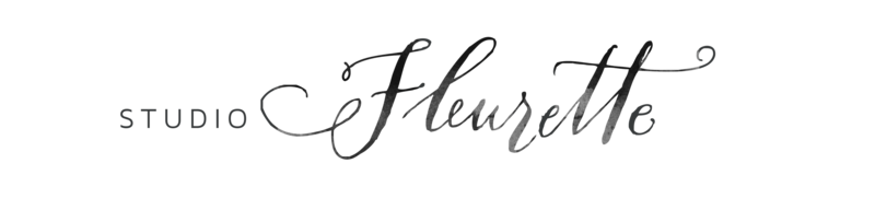 Studio Flouette Logo for Website T (1)