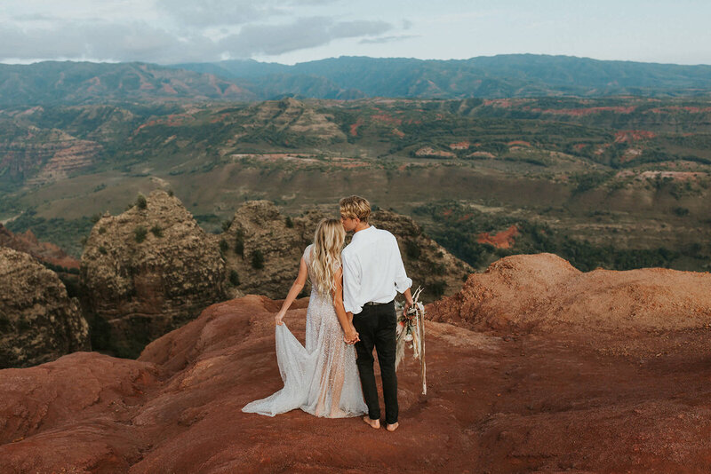 ToniGPhoto_Adventurous-Kauai-Elopement-Waimea-Canyon-118