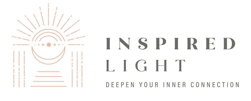 Inspired_Light_Website_Header