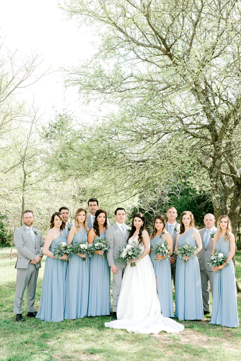 CourtneyKyle_BridalParty87