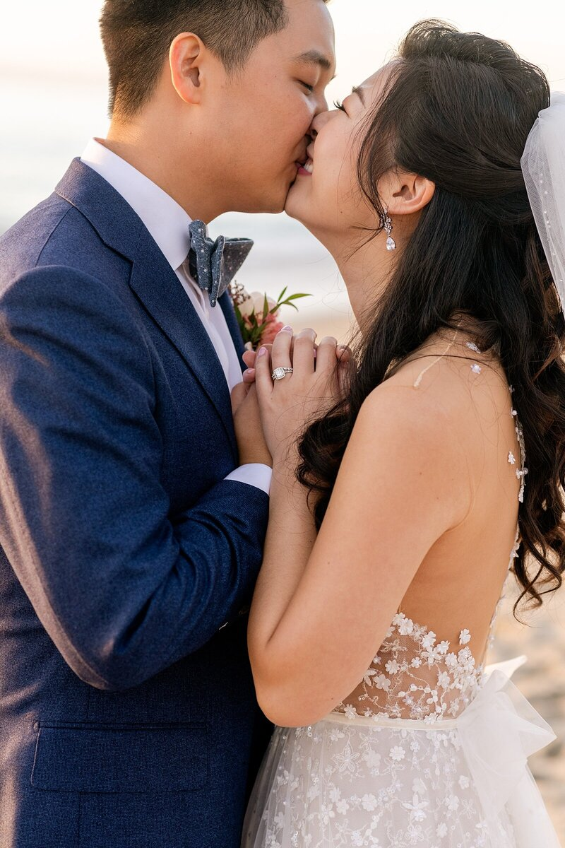 Orange County Wedding Photographer_0036