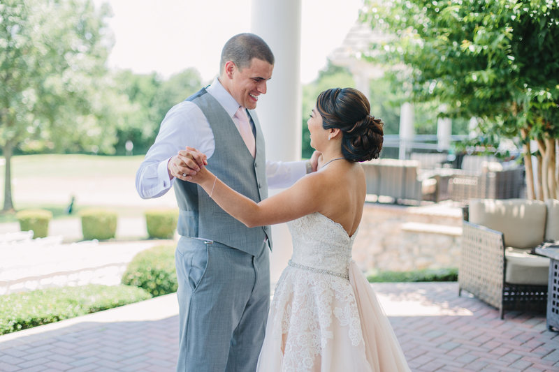 Angelika Johns Photography Piedmont Club Wedding-4792