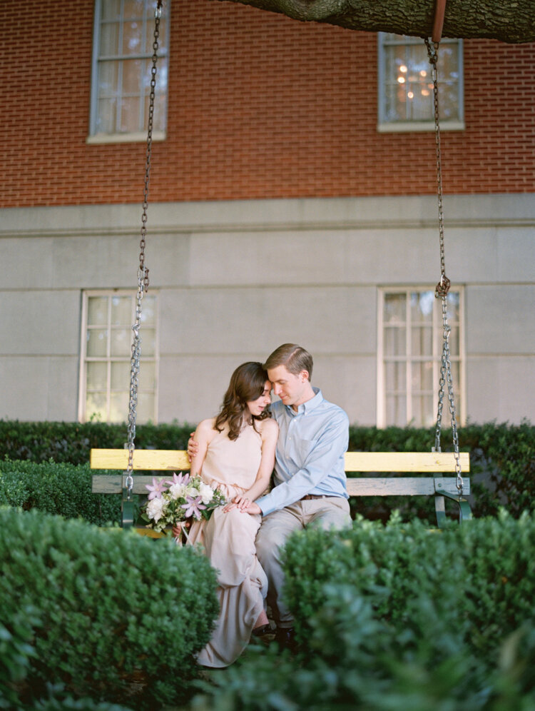 baylor_campus_engagement_session_waco009