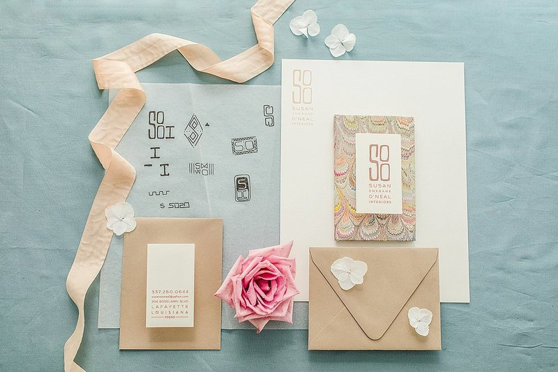 Hark Creative Co - Wedding invitation designer - Anna FIlly Photography- personal Brand Photographer-130
