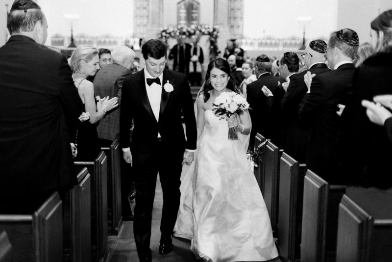 Anna + Aaron-New-Orleans-Museum-of-Art-Wedding_Gabby Chapin Photography_00607