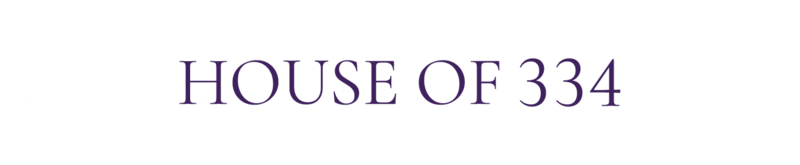 House of 334 New Logo Purple (no tag)@3x