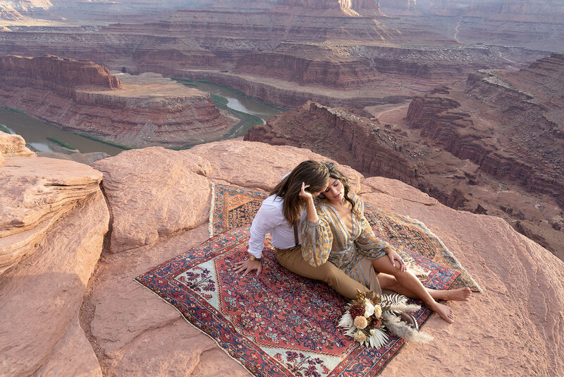 Dead Horse Point Moab Elopement Photographer - Kaci Lou Photography-04823_websize