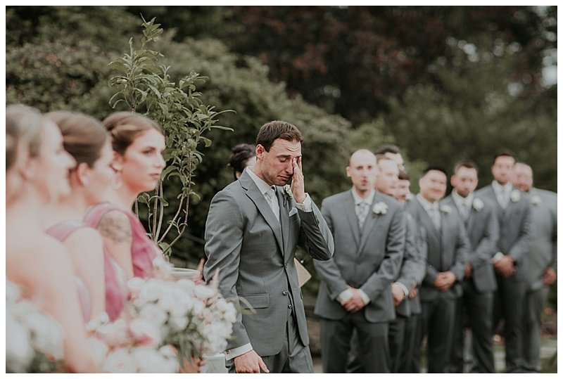 tower-hill-botanical-garden-wedding_0002