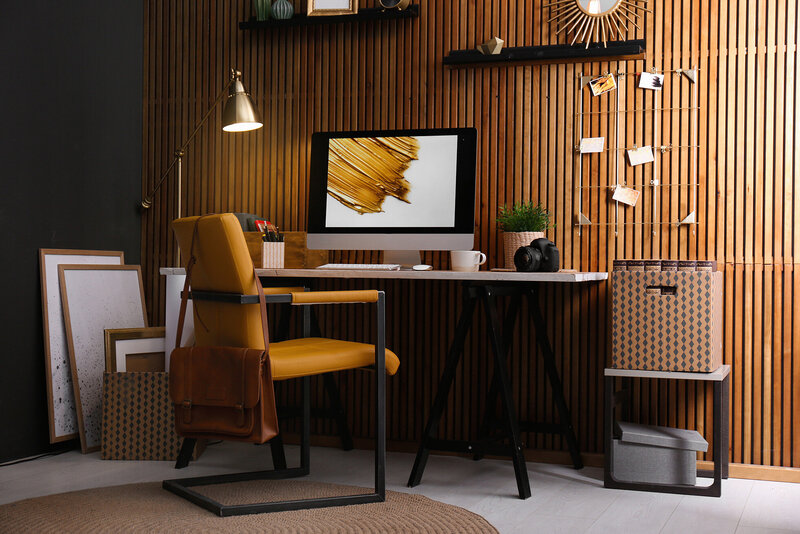 ashlea-golden-office-modern