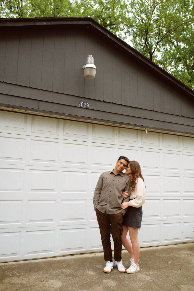 the-highlands-louisville-engagement-photography06