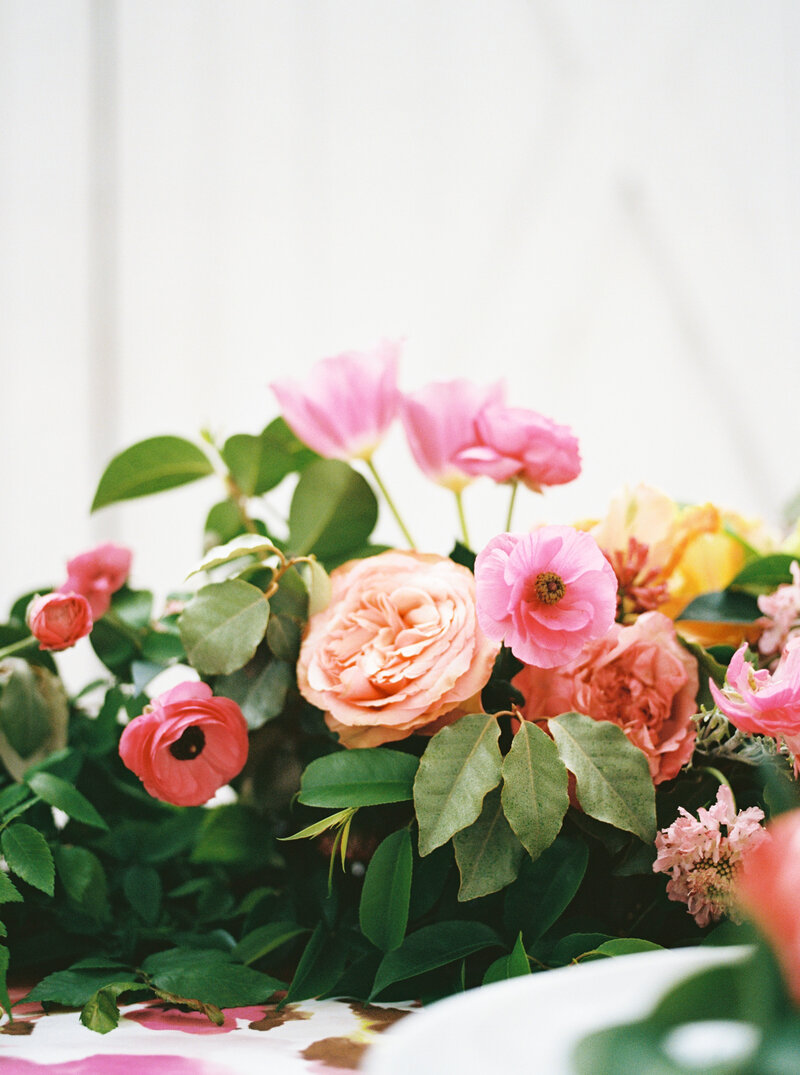 christinaleighevents.com+_+The+White+Sparrow+Weddings+_+Christina+Leigh+Events+Wedding+Planning+and+Design+_+Julian+Navarette+Photography+_+Dallas+Texas+Wedding+Coordination+and+Planning++24