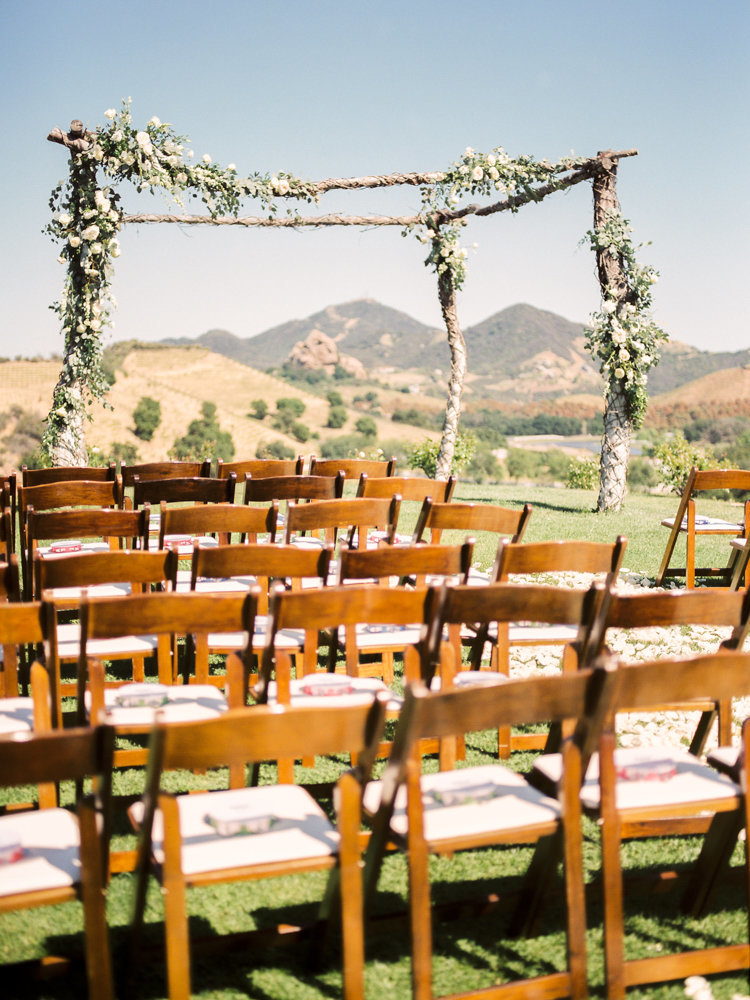 Malibu Wedding_Lindsay & Andrew_The Ponces Photography_013