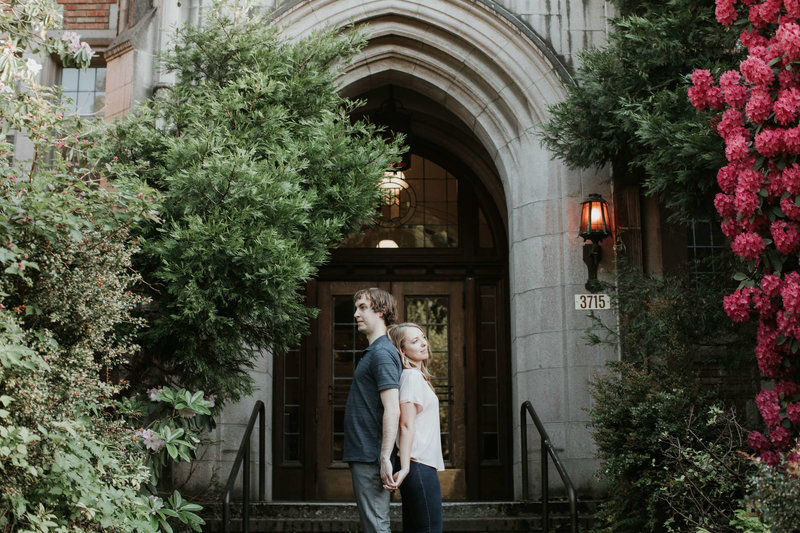 UW-Gasworks-Park-Engagement-Kaylee+John-by-Adina-Preston-Photography-2019-28