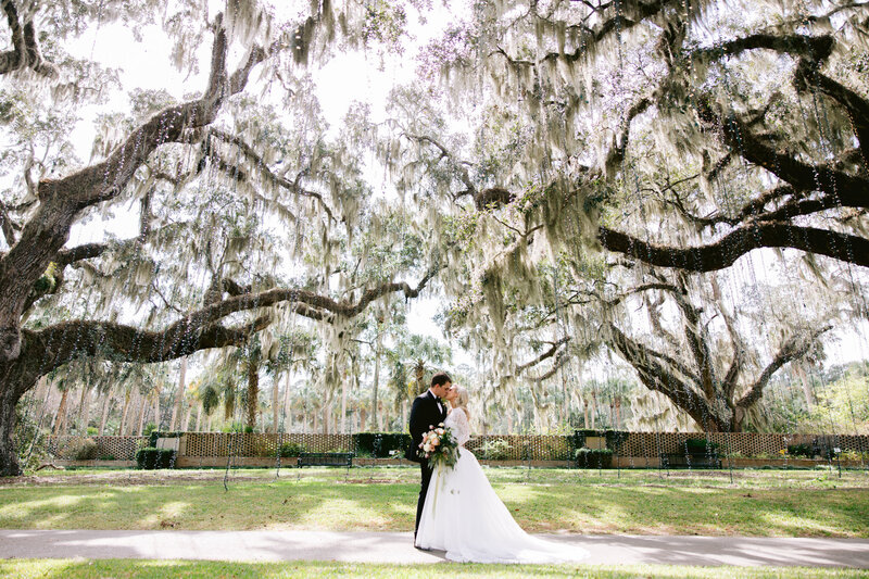 10-31 Brookgreen Gardens Styled shoot-0280-2