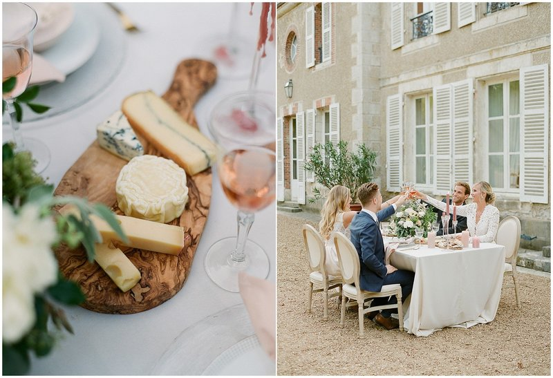 AlexandraVonk_Wedding_Chateau_de_Bouthonvilliers_Dangeau_0039