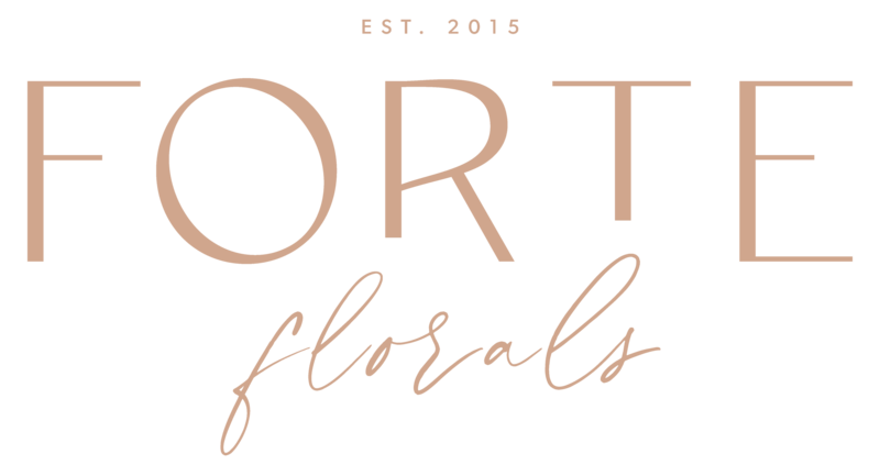 forte-florals-primary-logo-coral
