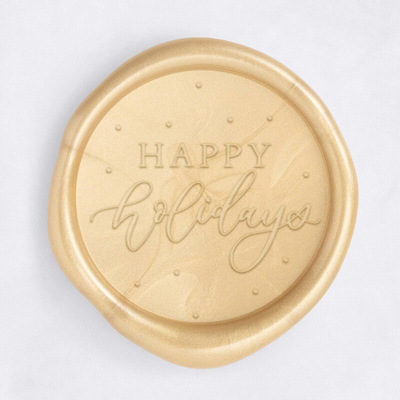 pirouettepaper.com | Custom Wax Seals and Custom Wax Seal Designs | Pirouette Paper Company | Napa Valley Calligraphy 09