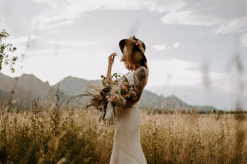 Colorado-elopement-photographer_0054
