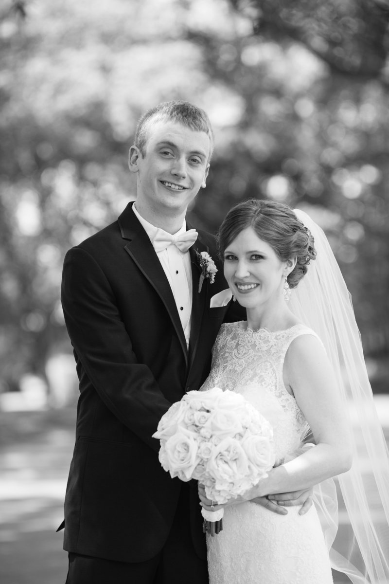 Rachel _ Mike Wedding -0202