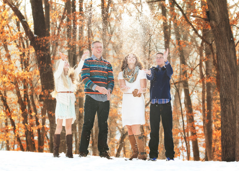 Minnesota-Family-Photographer-Twin-Cities-Family-Photos_1508