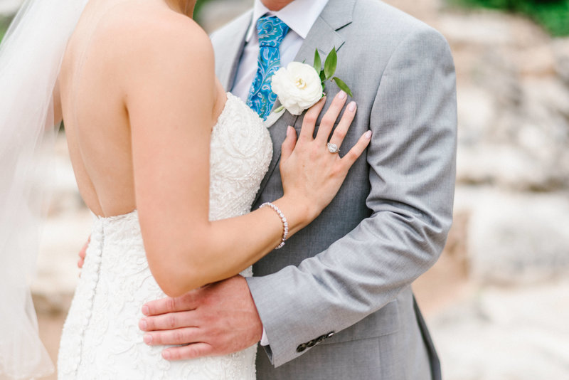 Joslyn Holtfort Photography Wedding Venue Austin 48