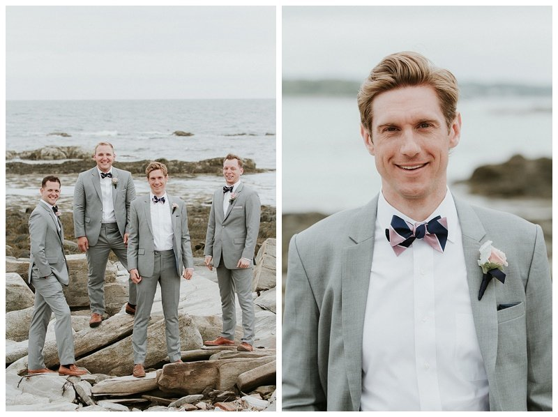 Inn-on-Peaks-Island-Wedding_0064