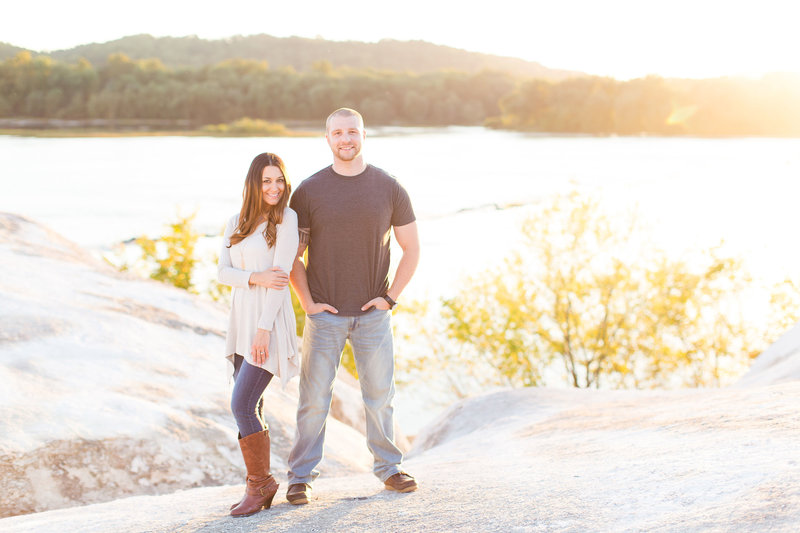 lancaster_pa_wedding_photographer_brandon_and_caroline_024