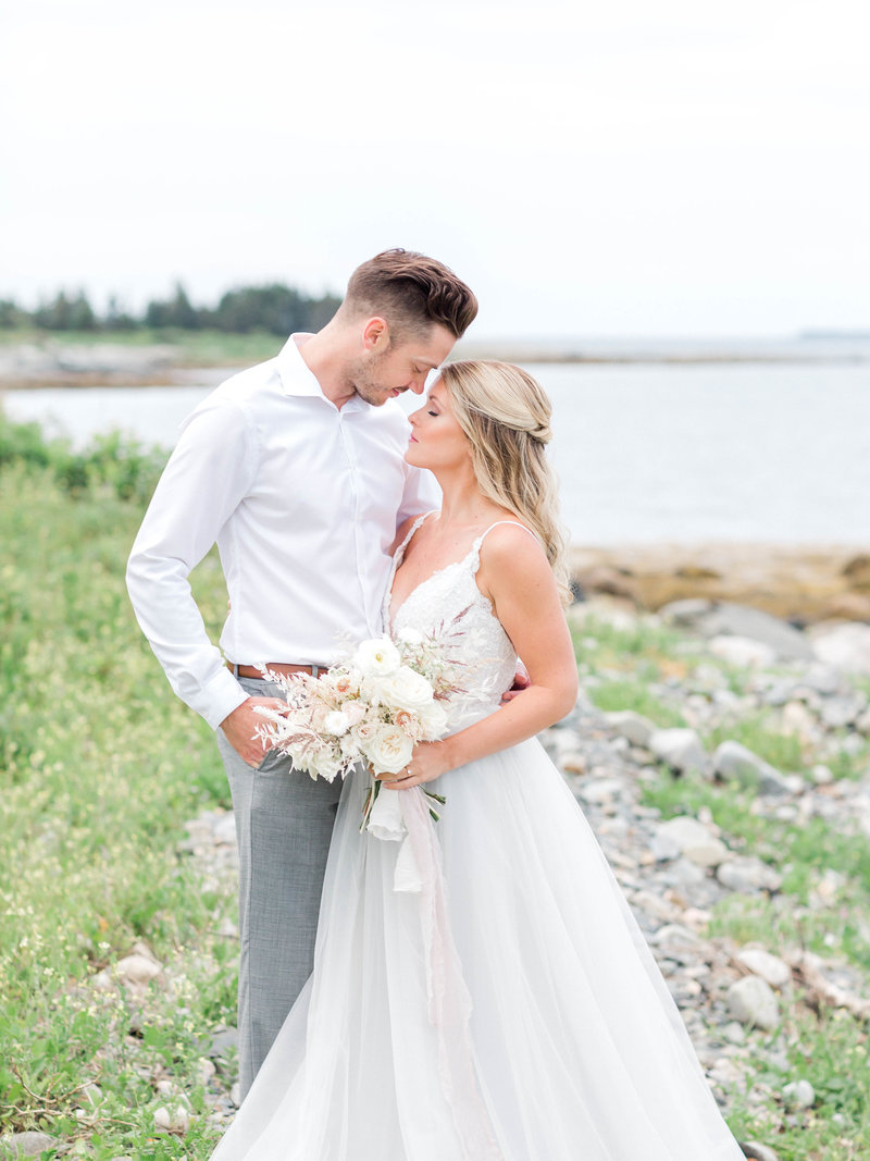 HarbourMistEditorial_NovaScotia_Wedding_StephanieMasonPhotographyCo-178