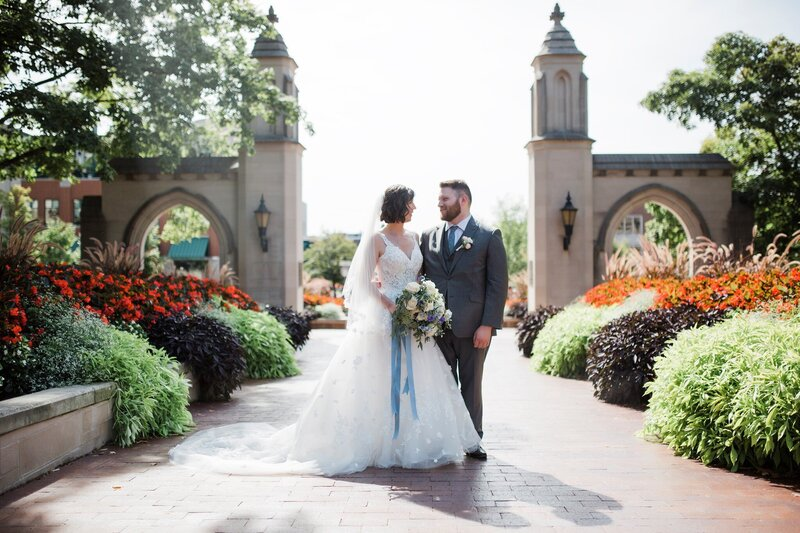 sample-gates-indiana-university-wedding