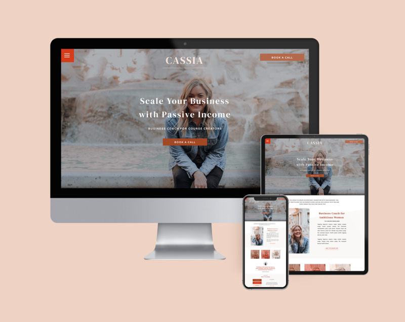 cassia-showit-template-multi