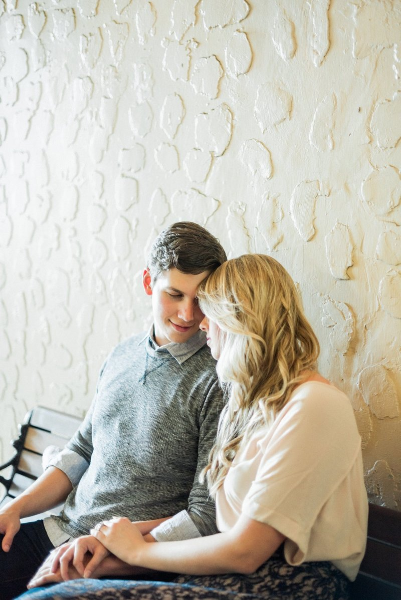 Vero Beach Wedding Photographer _ Vero Beach engagement _  (7)