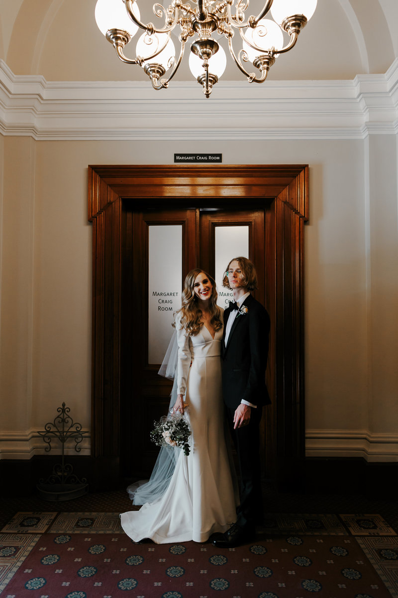Melbourne_registry_office_wedding_photography_2516