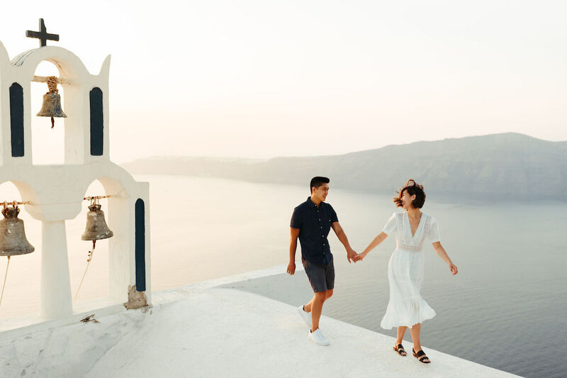 Andy+Richard+Santorini+Engagement-238