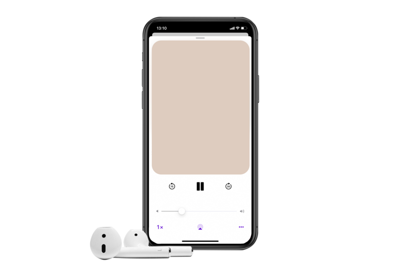 iphone-and-headphones-mockup_featured-in