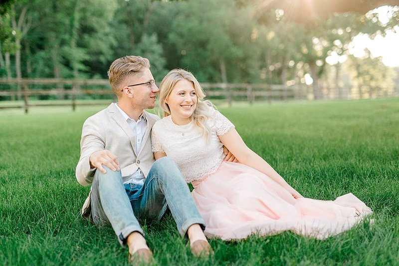 Mayowood-Stone-Barn-Rochester-Wedding-Photographer-ChelseaandCorey-73