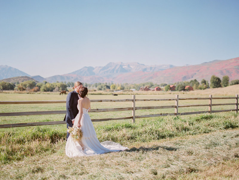 River-Bottom-Ranch-Wedding-StyledShoot-178